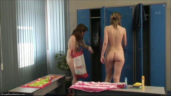 gym locker room by voyeur spy camera 2